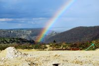 2012_rainbow1