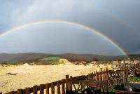 2012_rainbow2