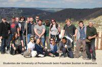 studenten_portsmouth